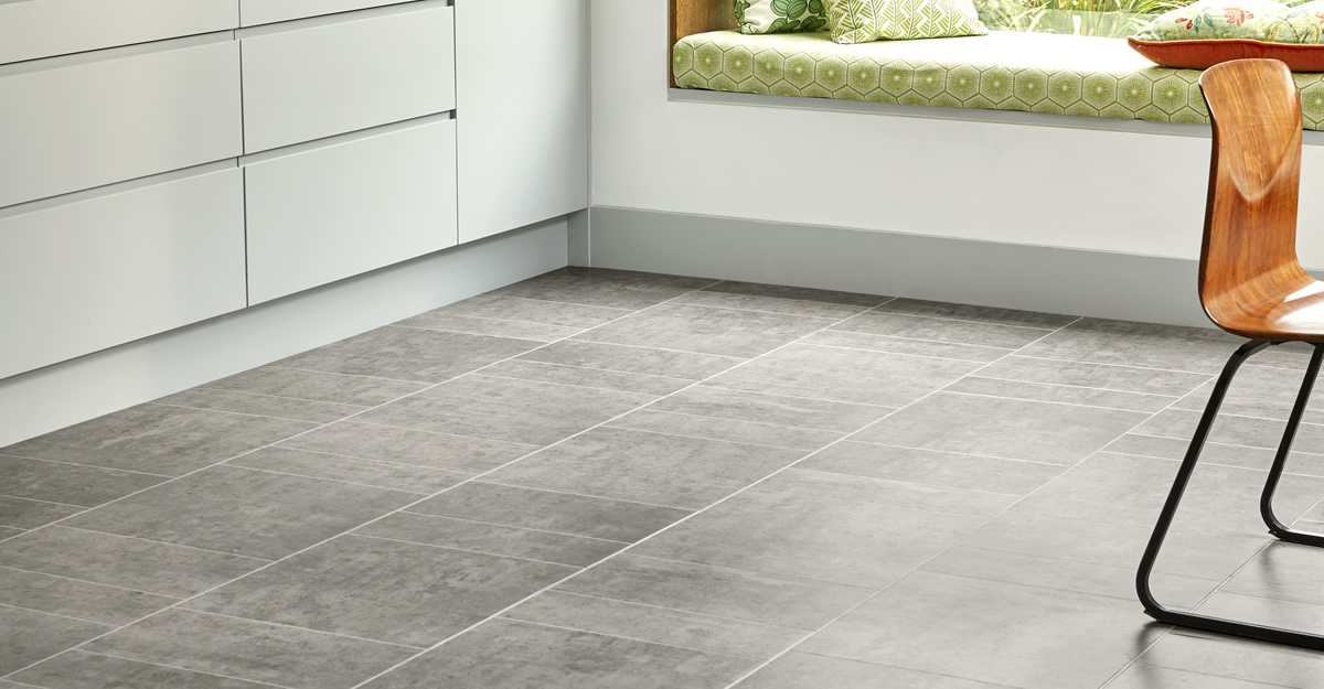 Amtico Hampshire